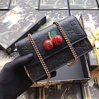 Женская сумка Гуччи, фото 1