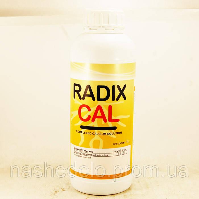 Радикс cal  1л Фолькроп