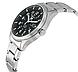 Часы мужские Seiko 5 Sports Automatic SE-SNZG13, фото 2