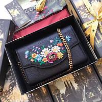 Женская сумка от Гуччи, фото 1