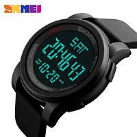 Часы Skmei 1257 Спортивные