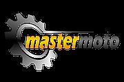 """интернет-магазин """"MasterMoto"""""""