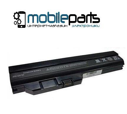 Аккумуляторная батарея HP PT06 Pavilion DM1 DM1-1000 DM1-2000 DM2 Compaq Mini 311, 311c
