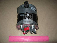 Фильтр топливный  WF8391/980/6 (пр-во WIX-Filtron)