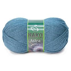Nako Astra №185
