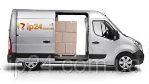 Бесплатная доставка товара от 1500 грн.