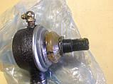 Наконечник рулевой тяги ГАЗ 53, 3307 53А-3003057-01, фото 2