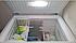 Морозилка  ZANUSSI ZFC21400WA  , фото 3