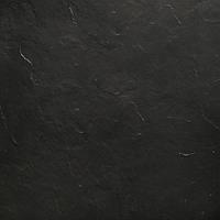 Плитка Керамогранит 1000К графит 600*600*20 мм.