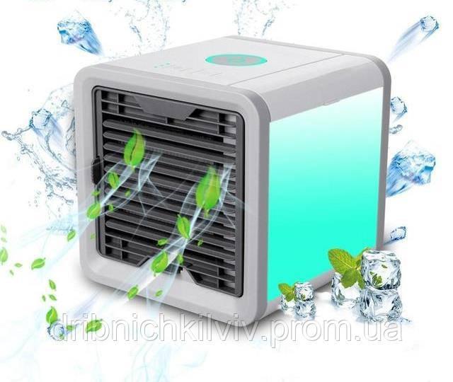 Персональный кондиционер Air Cooler