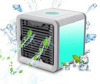 Персональный кондиционер Air Cooler, фото 1