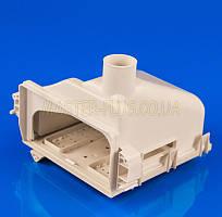 Корпус порошкоприемника (дозатора) Samsung DC97-11381A