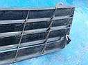 Решетка радиатора Mercedes Sprinter 2005 г.в 208 CDI, фото 4