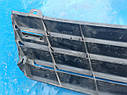 Решетка радиатора Mercedes Sprinter 2005 г.в 208 CDI, фото 6