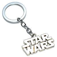 Брелок GeekLand Star Wars ЛОГО