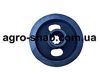 Шкив коленвала Д-245 (240-1005131-В) 2-х ручьевый , фото 1