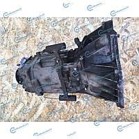 КПП механическая для Iveco Daily Е3 1999 - 2006