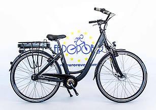 Електричний велосипед  Mifa 28 Nexus 7 13Ah/250W