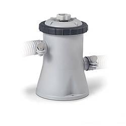 Картриджный фильтр насос Intex 28602, мощностью 1 250 лч