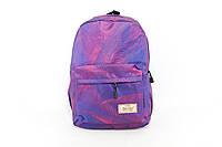 """Подростковый школьный рюкзак """"BaiYun 015"""", фото 1"""