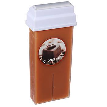Воск для депиляции Konsung Beauty 150 г Шоколад