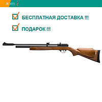 Пневматическая винтовка SPA ARTEMIS PR900W дерево предварительная накачка 274 м/с