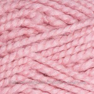 Пряжа YarnArt Alpine Alpaca Розовый