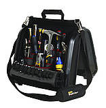 Сумка-органайзер для инструмента STANLEY FATMAX 1-94-231, фото 3