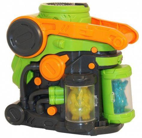 """Splash Toys - 30470 - Crazy Slime Machine - """"Создайте свою собственную слизь со Splash Toys"""" купить в Киеве"""