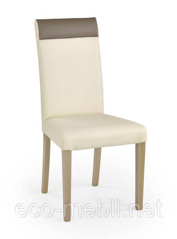 Дерев'яне крісло на кухню Norbert Halmar