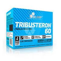 Трибулус Olimp Sport Nutrition Tribusteron 60, 120  caps