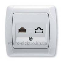 bb9e5983bd1f Розетки и выключатель электрофурнитура в категории коммуникационные ...