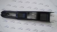 Консоль центральная Авео 3 Т250 GM Корея