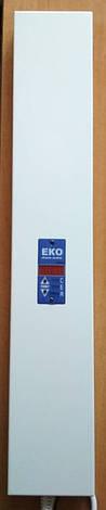 Комплект для сборки электрорадиаторов ЭРА-2М-ЭКО, фото 2