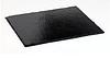 Поднос (сланец) из натурального камня прямоугольный 30x22 см Украина 30/22