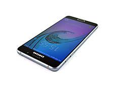 Смартфон Samsung Galaxy A7 2016 A710F Б/у, фото 2