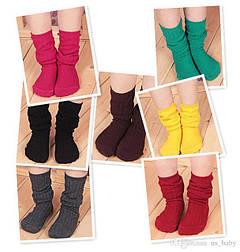Закупайте детские носки и колготки оптом вовремя. Родители уже готовятся к 1 сентября