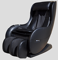 Массажное кресло  ZET-1280 Чёрное