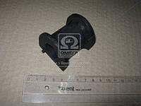 Втулка стабилизатора переднего (Пр-во FEBEST) VWSB-004