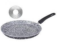 Сковорода блинная Edenberg EB-3397 20 см.