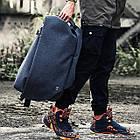 Рюкзак Casual с водоотталкивающим покрытием, фото 7