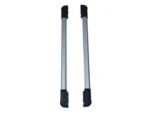 Активный ИК-Барьер TRX-60M/4