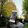Держатель для телефона на велосипед Easy black, фото 6
