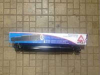 Амортизатор передней подвески ГАЗ 24 ГАЗ 3110 А552.2905402