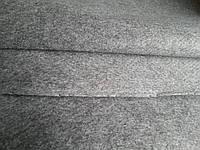 Войлок мебельный (плотность 120 г/м²)