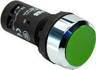 ABB CP1-30G-11 Кнопка, 1SFA619100R3072