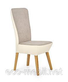 Дерев'яне крісло на кухню Orchid 2 Halmar
