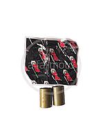 Сайлентблок  DELTA - ALPHA 70 - 110 кубов ,FDF