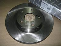 Диск тормозной TOYOTA CAMRY 06-/RAV4 - передний (RIDER)