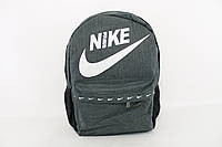 "Городской рюкзак ""Nike 1893"" (реплика), фото 1"